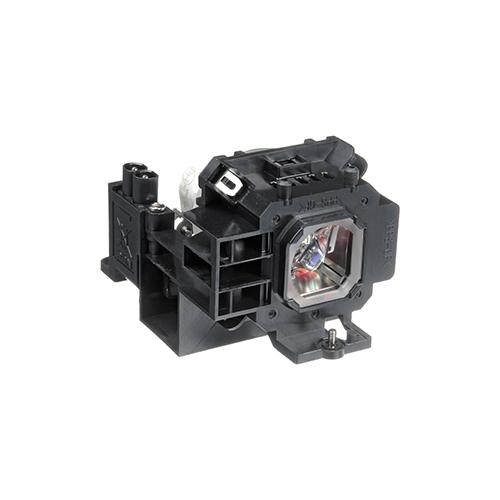 Bóng đèn máy chiếu NEC chính hãng giá rẻ nhất