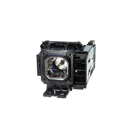 Bóng đèn OPTOMA
