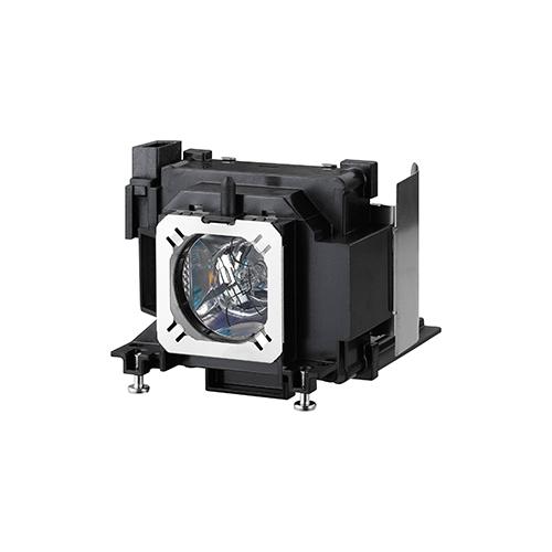Bóng đèn máy chiếu Panasonic chính hãng giá rẻ nhất