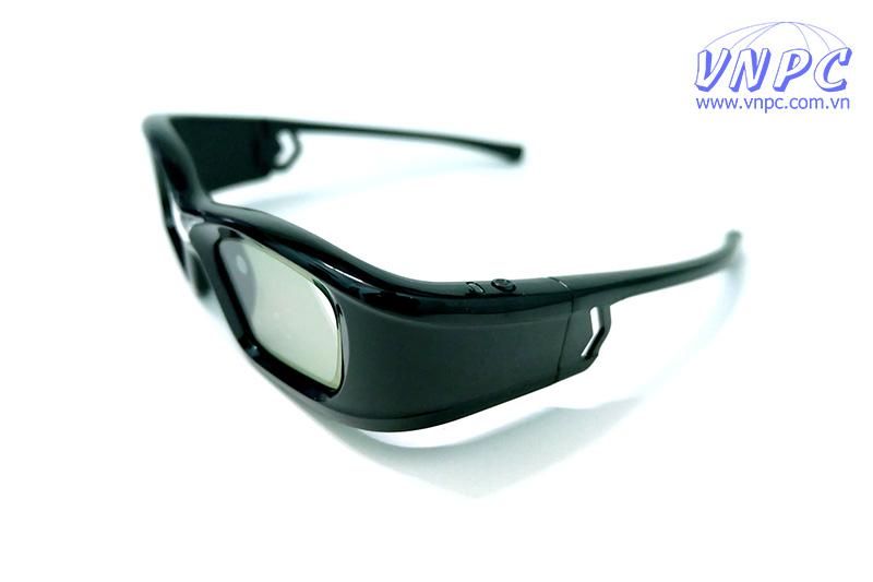 Kính 3D VNPC Glass 2 - Kính 3D Cine-Max 2