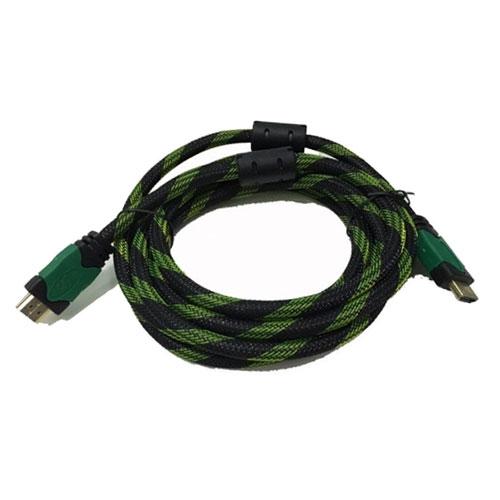 Cáp HDMI 1.3 - 5M hiệu King Master