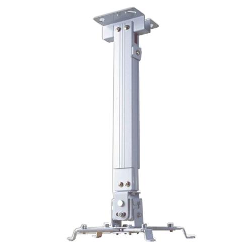 Khung treo đứng 120cm - Giá treo đứng 120 cm cho máy chiếu