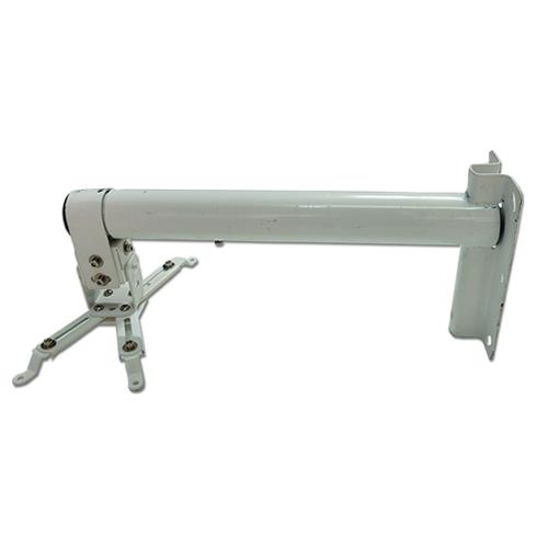 Khung treo máy chiếu gần 120 cm cho máy chiếu short throw