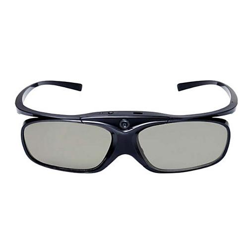 Kính 3D ViewSonic PGD-350