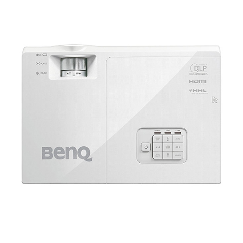 may-chieu-BenQ-MW727