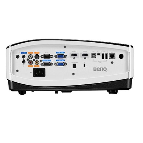 máy chiếu BenQ MW769
