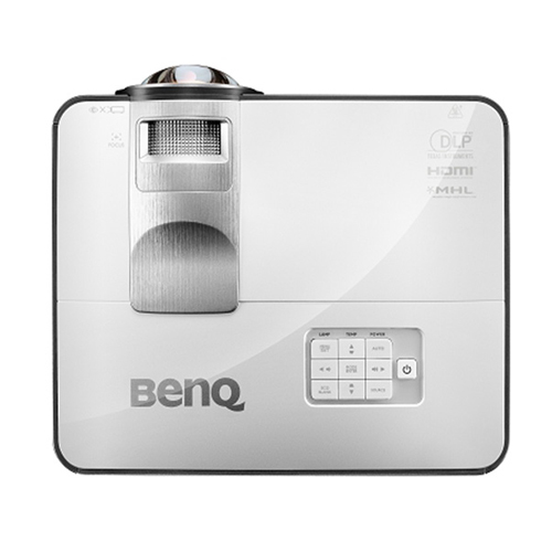 may-chieu-BenQ-MX823ST