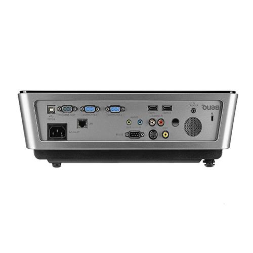 máy chiếu BenQ SX912