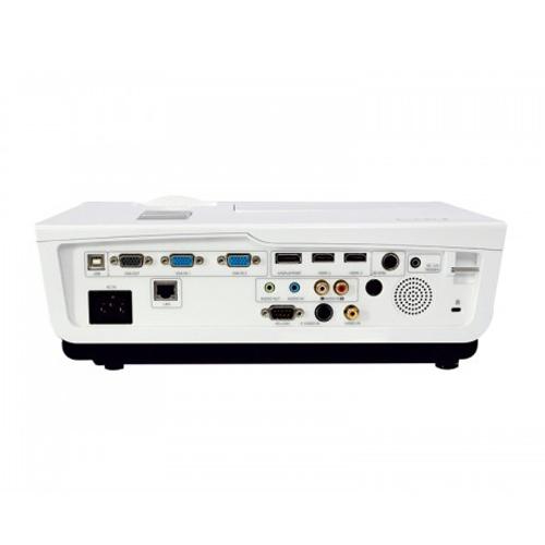 EIKI EIP-W4600