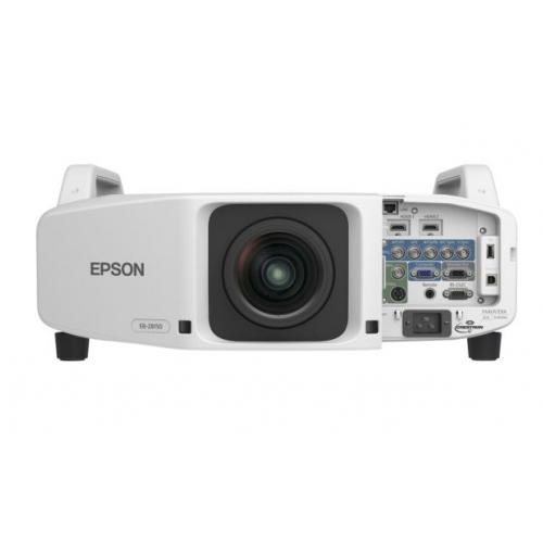 máy chiếu EPSON EB-Z8350W