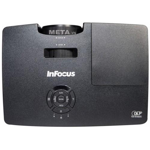 máy chiếu INFOCUS IN222
