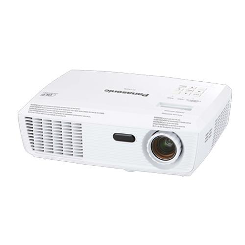 Máy chiếu Panasonic PT-LX270 giá rẻ độ phân giải XGA