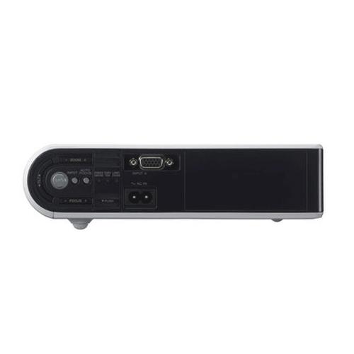 máy chiếu SONY VPL-CX100