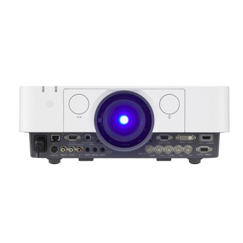 máy chiếu SONY VPL- FH36