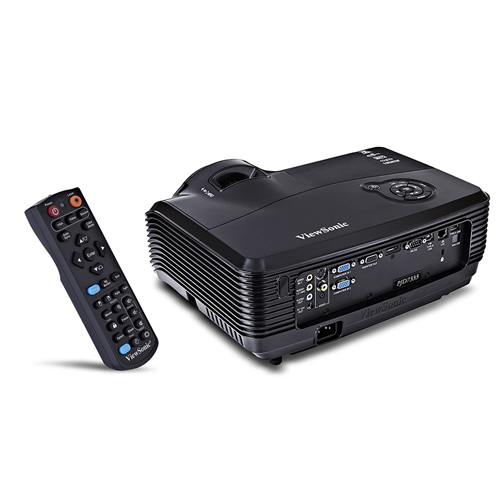 máy chiếu ViewSonic-PJD7333