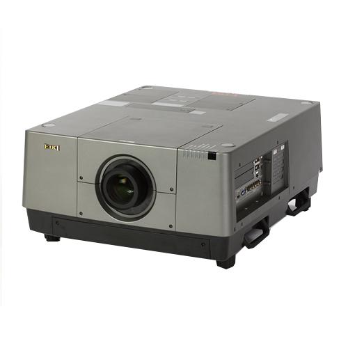 EIKI LC-HDT2000