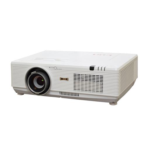 EIKI LC-WBS500