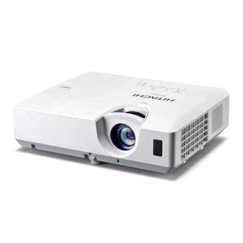 Máy chiếu HITACHI CP-EX250 Máy chiếu văn phòng giá rẻ