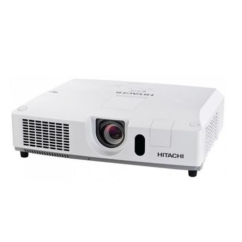 Máy chiếu HITACHI CP-RX250 Máy chiếu văn phòng giá rẻ