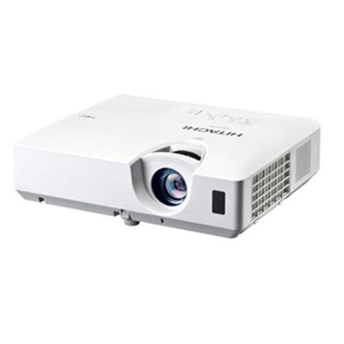 Máy chiếu HITACHI CP-X4030WN Máy chiếu độ sáng 4200