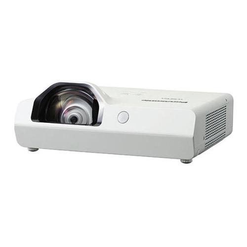 Máy chiếu Panasonic PT-TX310 máy chiếu siêu gần giá rẻ