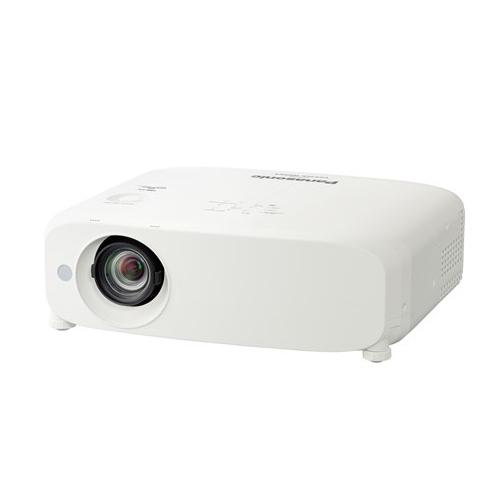 Máy chiếu Panasonic PT-VW535N độ sáng cao 5000 Ansi Lumen