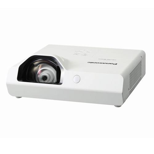 Máy chiếu Panasonic PT-TW250A trình chiếu siêu gần giá tốt
