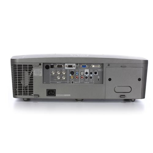máy chiếu EIKI LC-WXL200