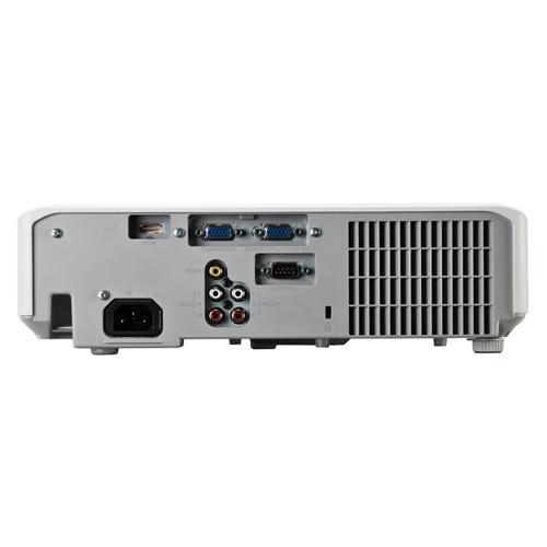 máy chiếu HITACHI CP-EX250