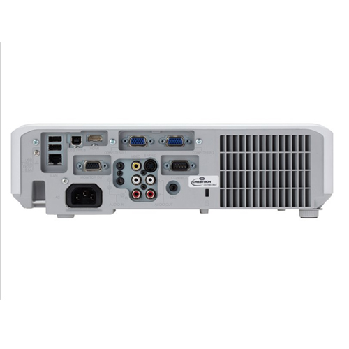may-chieu-HITACHI-CP-X4030WN