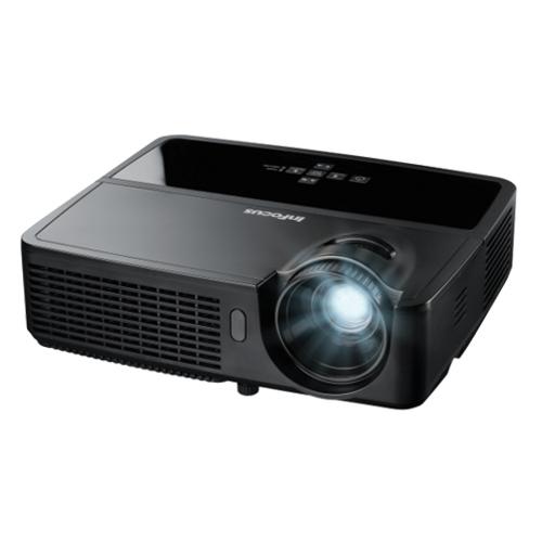 Máy chiếu Infocus IN2126STA độ phân giải HD 720p giá tốt