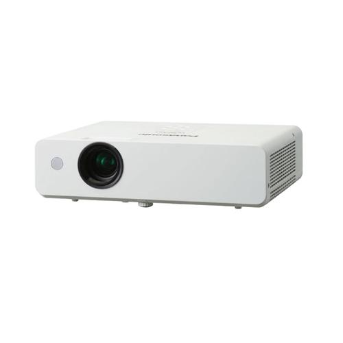Máy chiếu Panasonic PT-LB382 Máy chiếu độ sáng cao 3800
