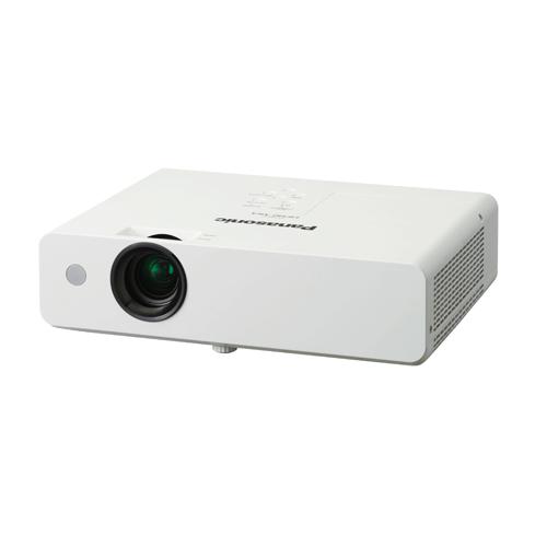 Panasonic PT-LB412