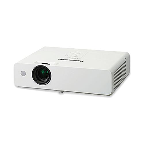 Máy chiếu Panasonic PT-LW362 độ phân giải HD 720p giá tốt