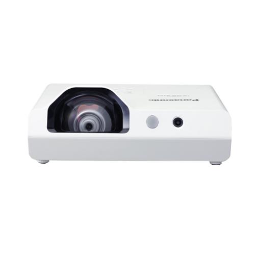 Máy chiếu Panasonic PT-TX400A máy chiếu siêu gần giá tốt