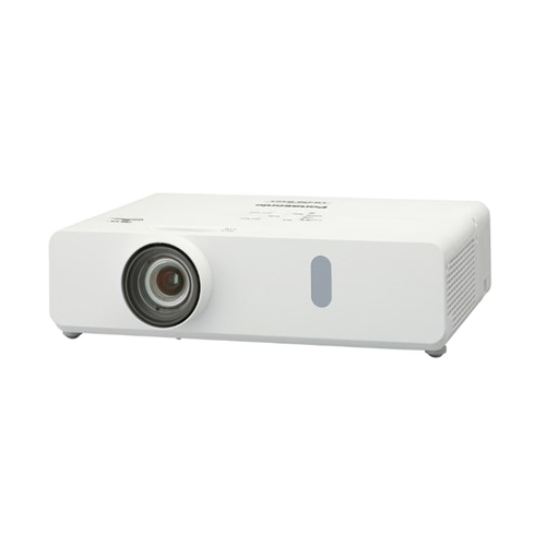 Máy chiếu độ sáng cao Panasonic PT-VW340A giá tốt
