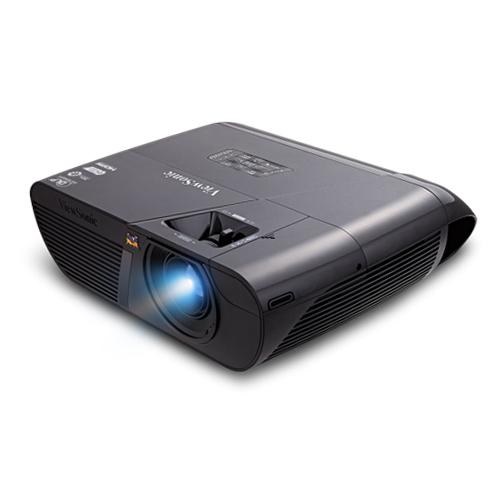 Máy chiếu có độ sáng cao Viewsonic PJD7325 giá tốt