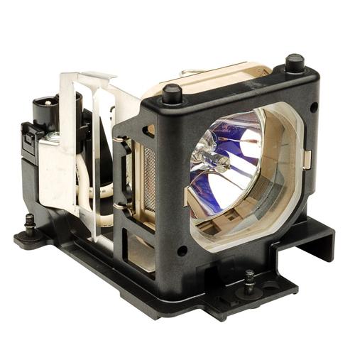 Bóng đèn máy chiếu HITACHI chính hãng giá rẻ
