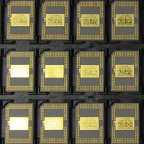 Chip DMD chính hãng giá rẻ - Chip DMD cho máy chiếu