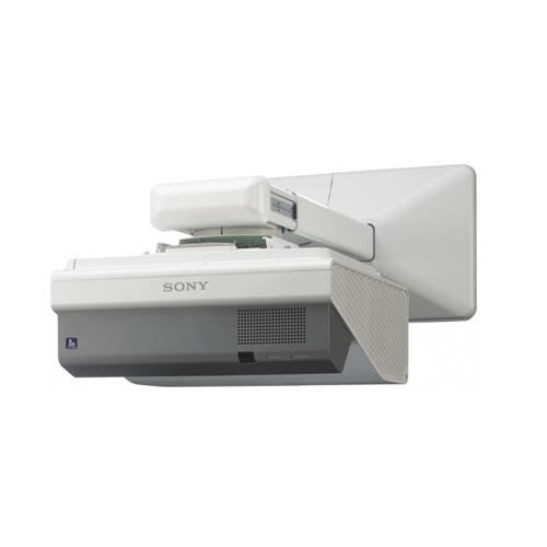 Máy chiếu Sony VPL-SW630 dòng Utra Short Throw cao cấp