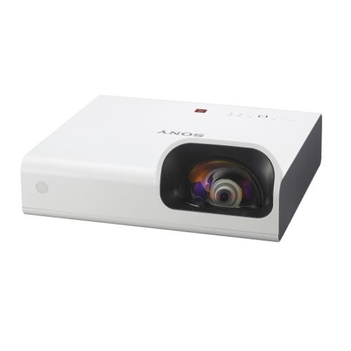 Máy chiếu Sony VPL-SX226 máy chiếu gần độ phân giải XGA