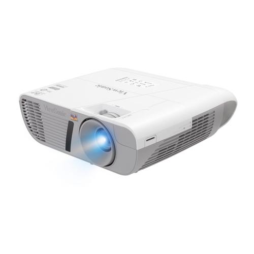 Máy chiếu ViewSonic PJD7828HDL dòng LightStream™