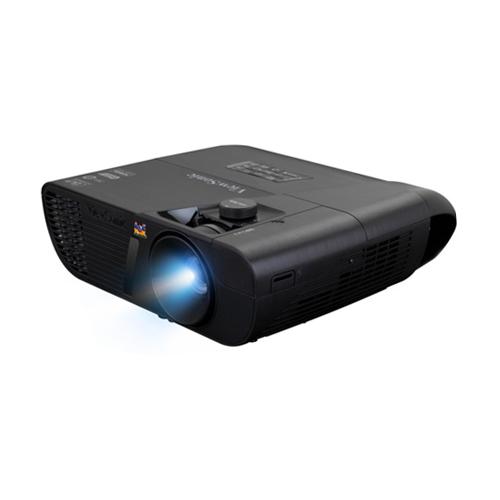 Máy chiếu Viewsonic Pro7827HD dòng giải trí LightStream™. Viewsonic Pro7827HD máy chiếu phim 3D cho gia đình và rạp phim cao cấp, độ phân giải Full HD 1080p