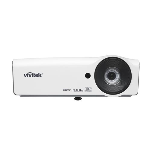 Vivitek-H1060-pro