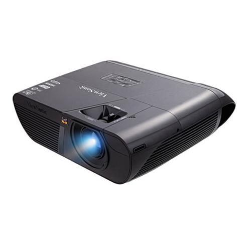 Máy chiếu ViewSonic PJD6352 dòng máy chiếu HD 3D giá rẻ