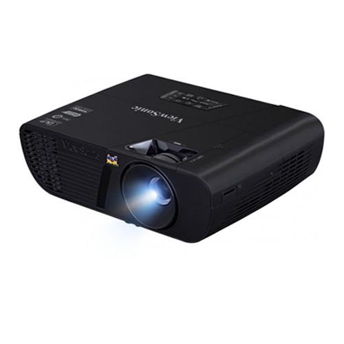 Máy chiếu Viewsonic PJD7720HD dòng 3D Full HD cao cấp