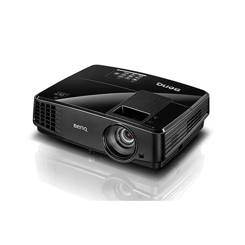 Máy chiếu BenQ MS507P máy chiếu cho văn phòng có HD 3D