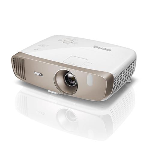 Máy chiếu BenQ HT3050 Máy chiếu xem phim 3D Full HD 1080P