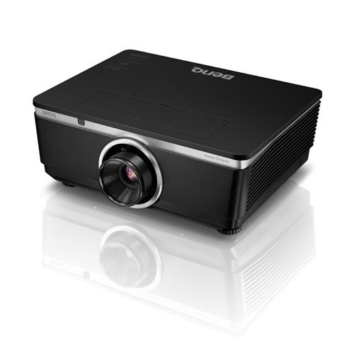 Máy chiếu BenQ W8000 Máy chiếu rạp phim 3D Full HD 1080p