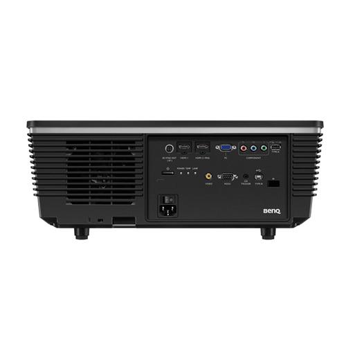 a-BenQ-W8000